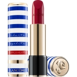 Lancome Summer Look 2019 L'Absolu Rouge 3,4g - 132 Caprice