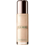 La Mer Soleil de la Mer The Glowing Body Oil 95ml