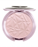 BECCA Shimmering Skin Perfector Pressed - Prismatic Amethyst 7g
