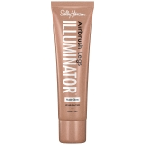 Sally Hansen Airbrushed Legs Illuminator 100ml - Nude Glow