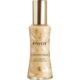 Payot L'Authentique Regenerating Gold Care  50ml