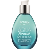 Biotherm Aqua Bounce Super Concentrate 50ml