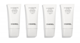 Chanel UV Essentiel Gel Cream SPF50 30ml