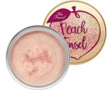 TOO FACED Peach Tinsel Loose Sparkling Powder 12g