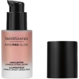 BareMinerals Highlighter barePro Glow 14ml