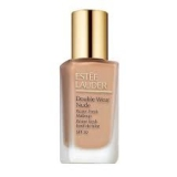 Estee lauder Double Wear Nude Makeup 3N1