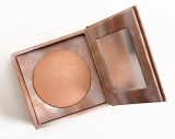Urban Decay Naked Illuminated Shimmer Powder Aura