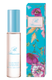 B. Blumarine Eau de Parfum Spray 10ml