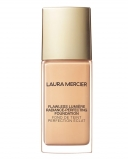Laura Mercier Flawless Lumiere Radiance Perfecting Foundation 30ml