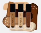 ANASTASIA BEVERLY HILLS Luminous Foundation 30ml