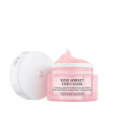 Lancome Rose Sorbet Cryo-Mask 50ml
