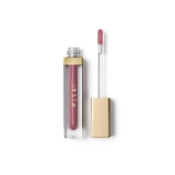 Stila Beauty Boss Lip Gloss 1,7ml - Synergy