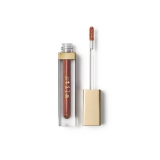 Stila Beauty Boss Lip Gloss 1,7ml - Elevator Pitch