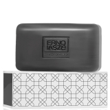 Erno Laszlo Sea Mud Deep Cleansing Bar 17g