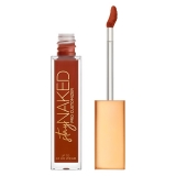 Urban Decay Stay Naked Pro Customizer 10,2g  Red