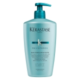 Kerastase Resistance Bain Force Architecte 1000ml