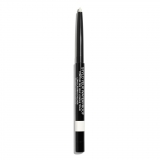 Chanel STYLO YEUX WATERPROOF 949 - BLANC GRAPHIQUE