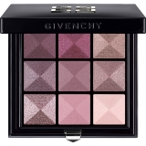 Givenchy Le Prismissime 02 Essence Of Browns
