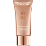 Givenchy L INTEMPOREL Global Youth Beautifying Mask 75ml