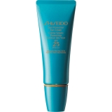 Shiseido Sun Protection Eye Cream SPF 25 15ml