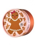 TOO FACED Gingerbread Shimmer Body Powder 20g