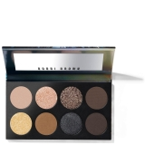 Bobbi Brown Eye Shadow Palette  Smokey a  Metals