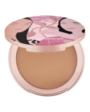 Laura Mercier Illuminating Veil Bronzer 12g