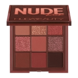 HUDA BEAUTY Rich Nude Obsessions 10g