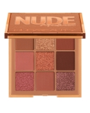 HUDA BEAUTY Medium Nude Obsessions 10g