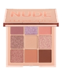 HUDA BEAUTY Light Nude Obsessions 10g