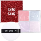 Givenchy CHRISTMAS LOOK 2019 Prisme Libre