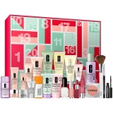 Clinique  Advent Calendar 2020
