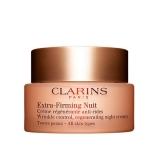 Clarins Extra Firming Night Cream 50ml