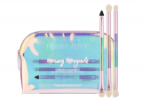 HUDA BEAUTY Mercury Retrograde Brush Kit