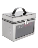 HUDA BEAUTY Vanity Case