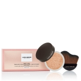 Laura Mercier Make it Glow Powder and Brush Translucent