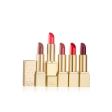 Estée Lauder 5 Pure Colour Envy Lipstick Set