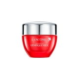 Lancome Advanced Genifique Yeux Chinese New Year Edition 15ml