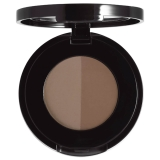 Anastasia Beverly Hills Brow Powder Duo Soft Brown 1.6g