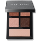 Bobbi Brown The Essential Palette - Into the Sunset