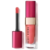 Bobbi Brown Luxe Liquid Lipstick 6ml Pink Crystal