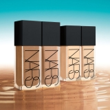 NARS Tinted Glow Booster 30ml