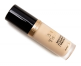Too Faced Born This Way Super Coverage Multi-Use Sculpting Concealer 15 ml