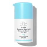 DRUNK ELEPHANT F-Balm Electrolyte Waterfacial 15ml