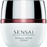 Sensai Cellular Performance Wrinkle Repair Cream 4,6ml