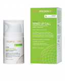 GOLDFADEN MD Wake Up Call 24ml