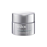 Babor Repair Cellular Ultimate Repair Cream 5ml