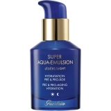 Guerlain Super Aqua Emulsion Light Cream 50ml