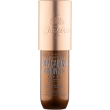 Sol de Janeiro Glowmotions Travel Size 30ml Copacabana Bronze