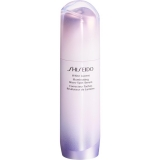 Shiseido White Lucent Illuminating Micro-Spot Serum 30ml